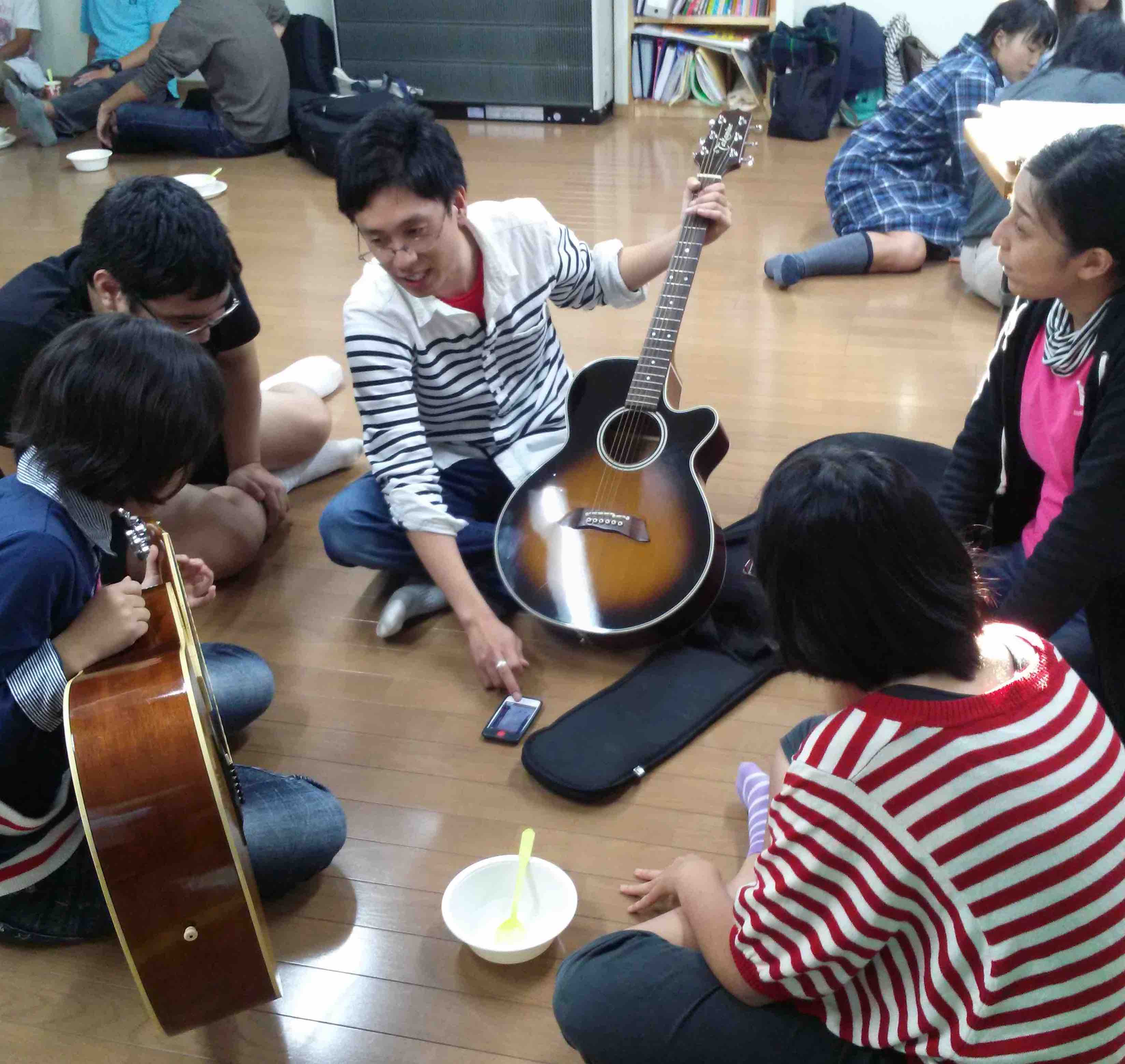 youth_music